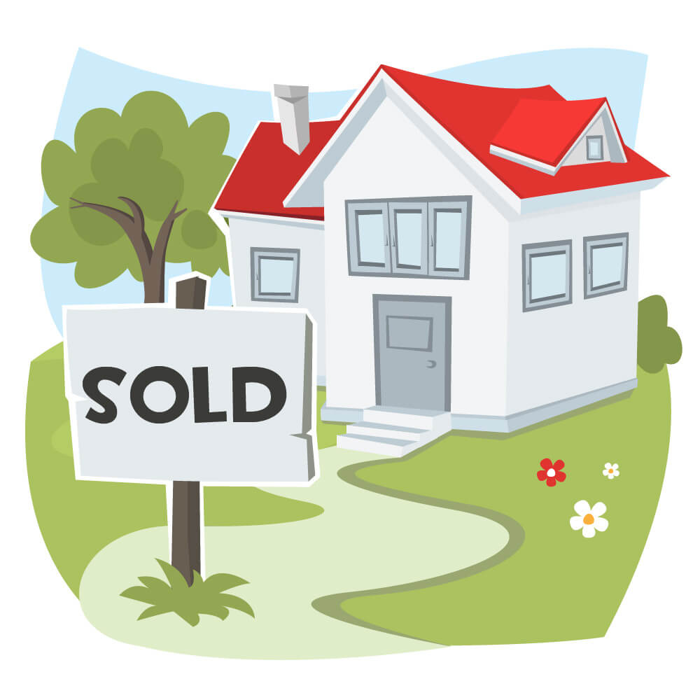 Making the Sale So You Can Move Sooner!