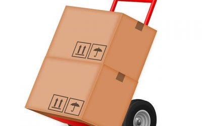 Furniture Collection And Delivery Service