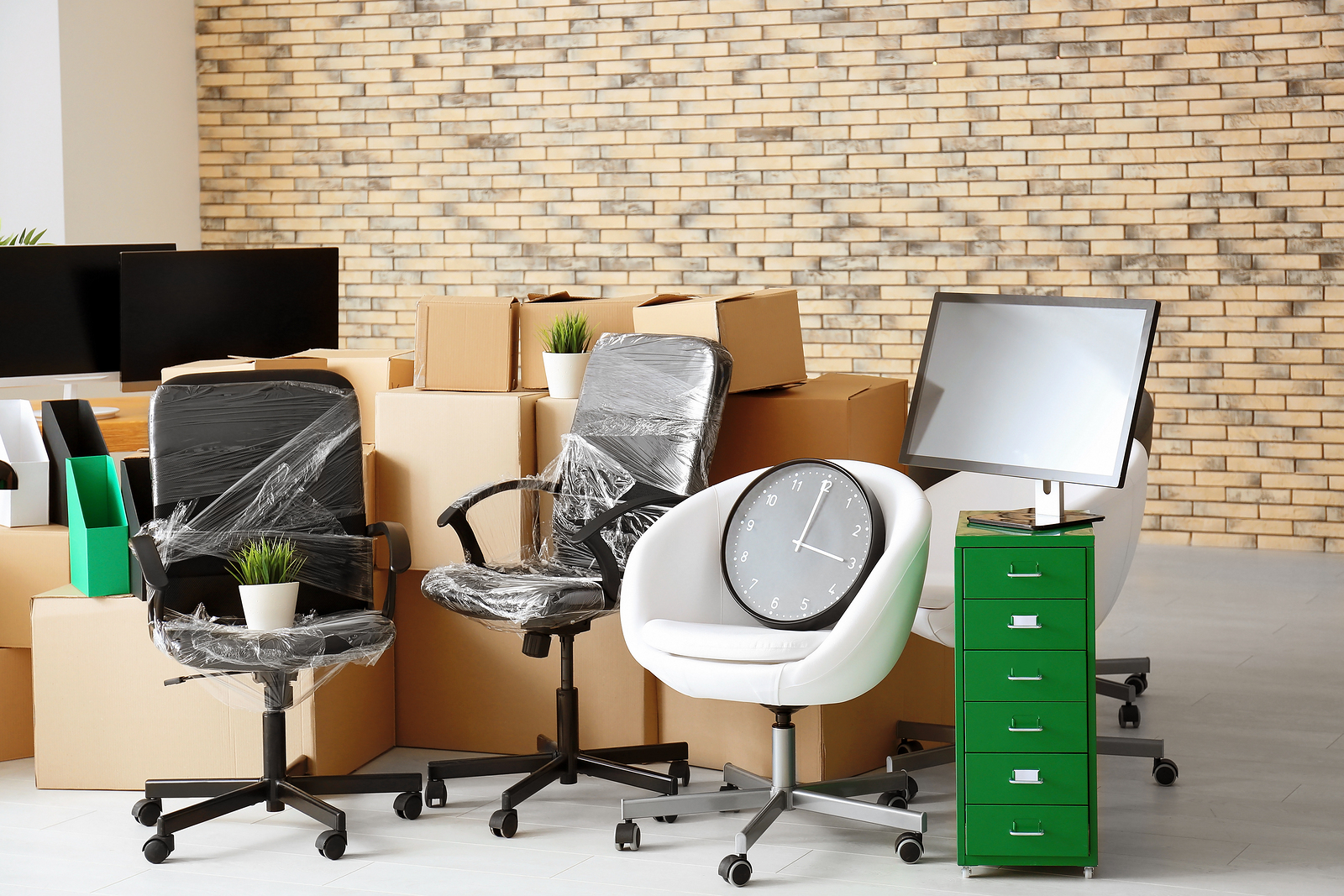 How To Hire Reliable Moving Services